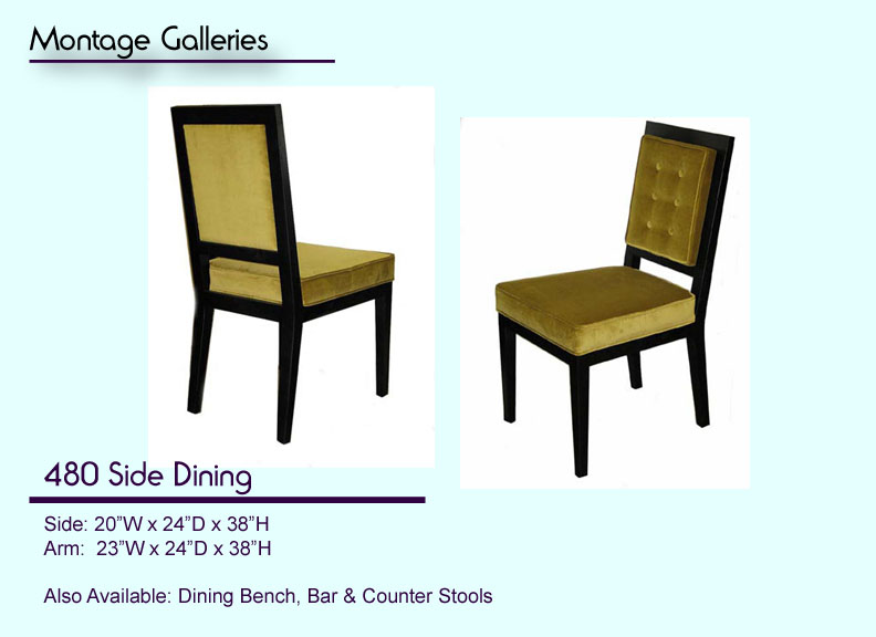 CSI_Montage_Galleries_480_Side_Dining_Chair