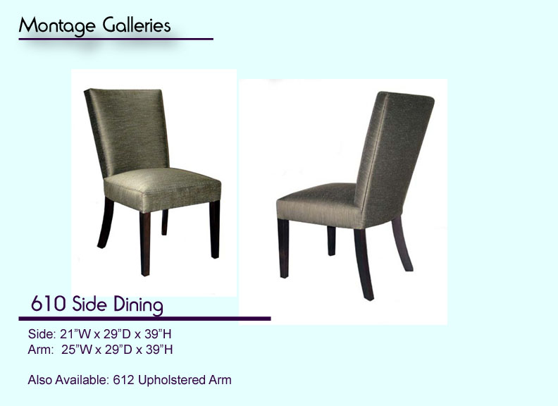 CSI_Montage_Galleries_610_Side_Dining_Chair