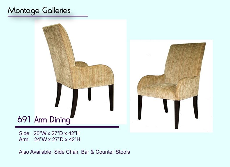 CSI_Montage_Galleries_691_Arm_Dining_Chair
