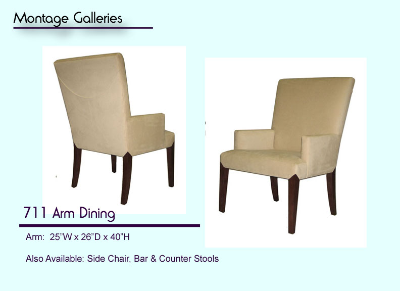 CSI_Montage_Galleries_711_Arm_Dining_Chair