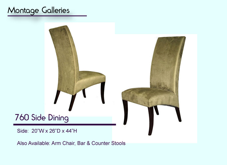 CSI_Montage_Galleries_760_Side_Dining_Chair