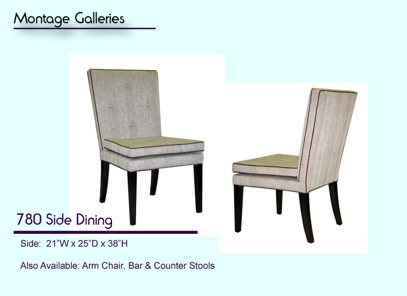 CSI_Montage_Galleries_780_Side_Dining_Chair