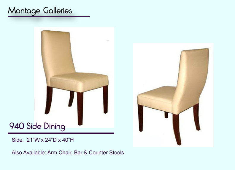CSI_Montage_Galleries_940_Side_Dining_Chair
