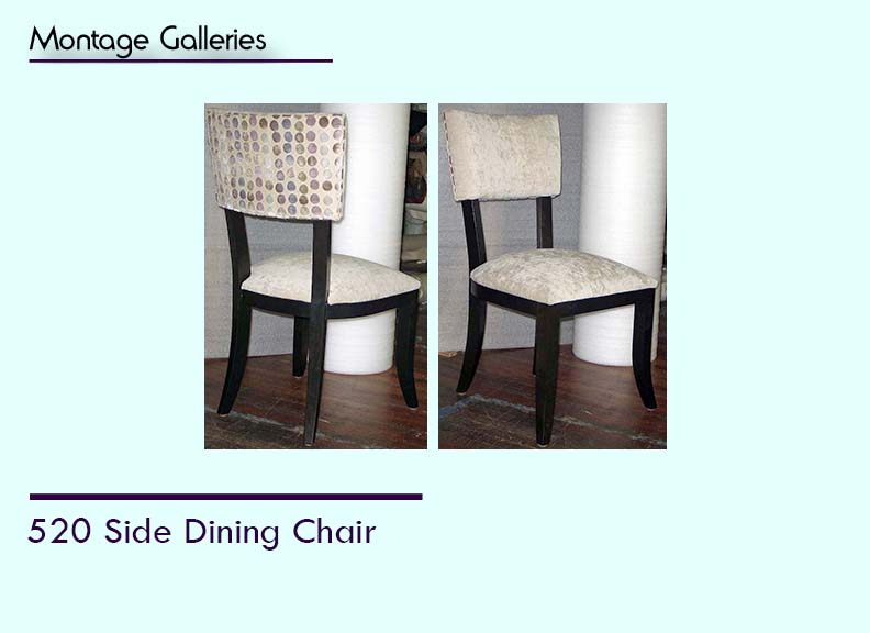 CSI_Montage_Galleries_New_520_Side_Dining_Chair