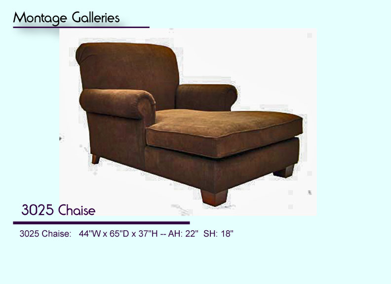 Quality Handcrafted Sofas Sectionals Chairs Amp Groups For